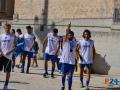 Raduno Unione Calcio-4