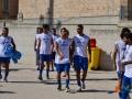 Raduno Unione Calcio-5