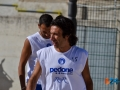 Raduno Unione Calcio-6