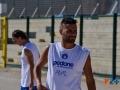 Raduno Unione Calcio-7