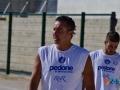 Raduno Unione Calcio-8
