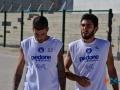 Raduno Unione Calcio-9
