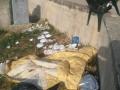 zappino rifiuti 4