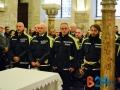 San sebastiano 2018 polizia locale-11