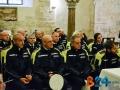 San sebastiano 2018 polizia locale-18
