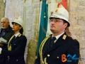 San sebastiano 2018 polizia locale-2