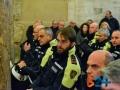 San sebastiano 2018 polizia locale-21