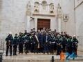 San sebastiano 2018 polizia locale-24