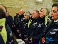 San sebastiano 2018 polizia locale-3