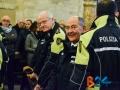 San sebastiano 2018 polizia locale-5