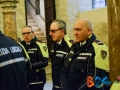 San sebastiano 2018 polizia locale-6