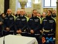San sebastiano 2018 polizia locale-8