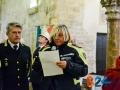 San sebastiano 2018 polizia locale-9