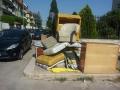 Trasloco Sant'Andrea4