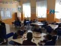 scuola senza zaino-1