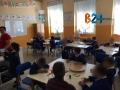 scuola senza zaino-4