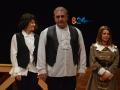 teatranti_garibaldi_10