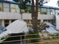 tetto divelto dellolio scuola_2