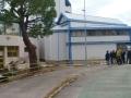 tetto divelto dellolio scuola_3