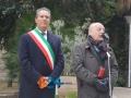 unità_italia_11_spina_fontana