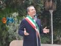 unità_italia_14_spina