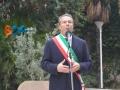 unità_italia_15_spina