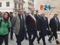 unità_italia_4