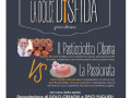 tranidolcedisfida14062014