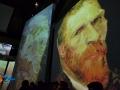 slider mostra Van Gogh 1
