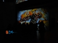 slider mostra Van Gogh 2