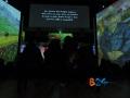 slider mostra Van Gogh 6