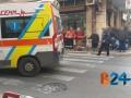 imbriani_incidente_anziano_1