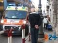 imbriani_incidente_anziano_2