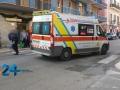 imbriani_incidente_anziano_3