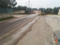 Via san Mercuro-4