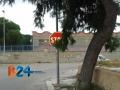 via veneziano 22