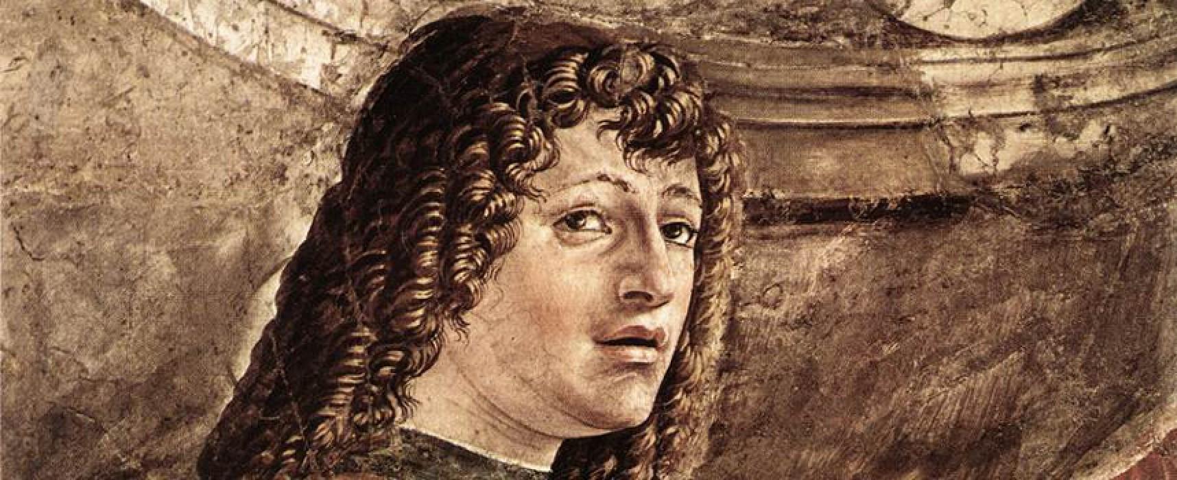 500 anni dalla scomparsa di Bramante, concerto multisensoriale al Liceo