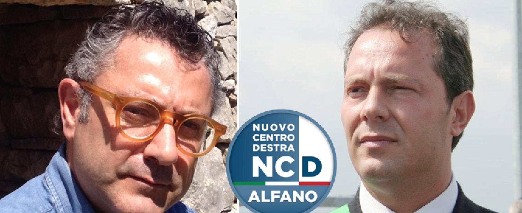 Europee, Ncd primo partito su M5S, Pd e Fi: dati definitivi e interviste a caldo