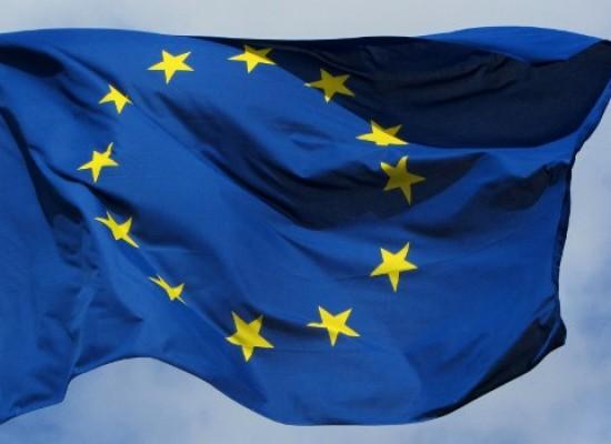 Elezioni Europee: guida pratica per l'elettore biscegliese