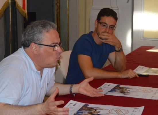 Napolitano incorona Napoletano, l'ex sindaco nominato Cavaliere al Merito della Repubblica