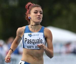 Pasquale-Europei-rieti