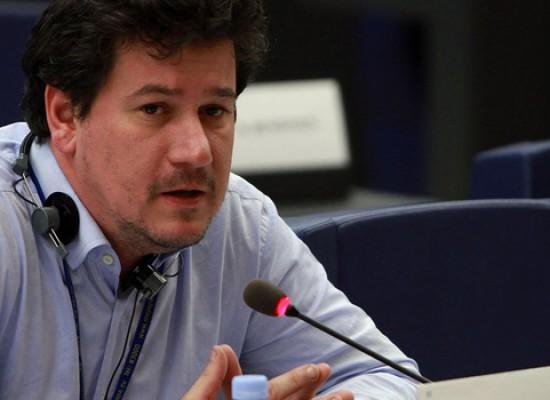 Silvestris nominato responsabile regionale del settore organizzazione di Forza Italia