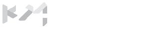 Bisceglie24