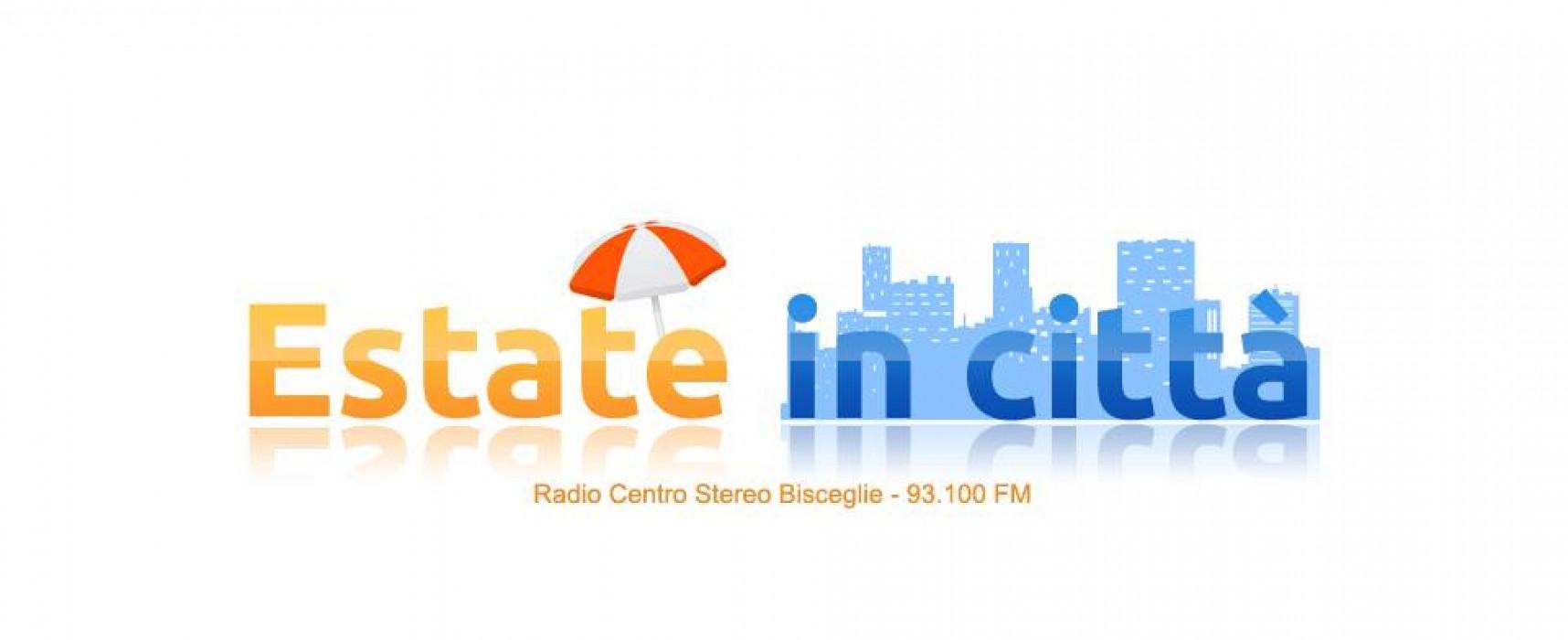 Radio Centro cerca una nuova speaker, al via le selezioni