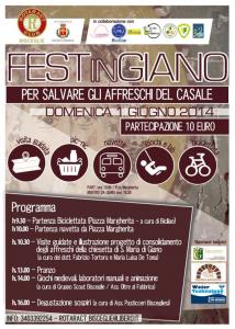 festingiano2014