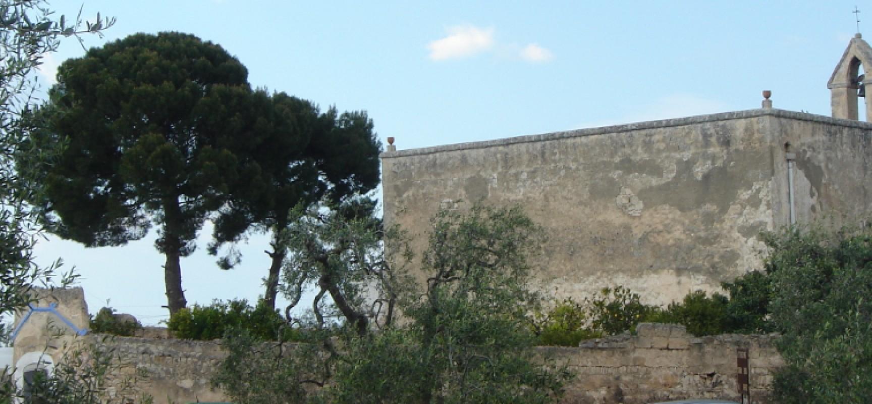 """Domenica 10 aprile """"In cammino verso Giano"""": un'occasione per dar valore alla tradizione"""
