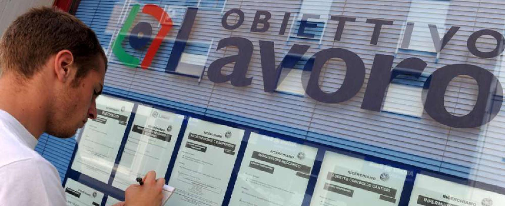 Offerte di lavoro a Bisceglie, part time e a tempo indeterminato / DETTAGLI