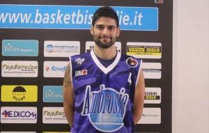 Mauro Torresi 23052014