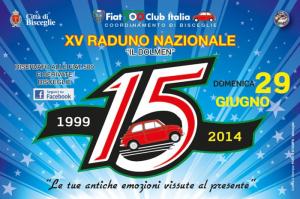 raduno14