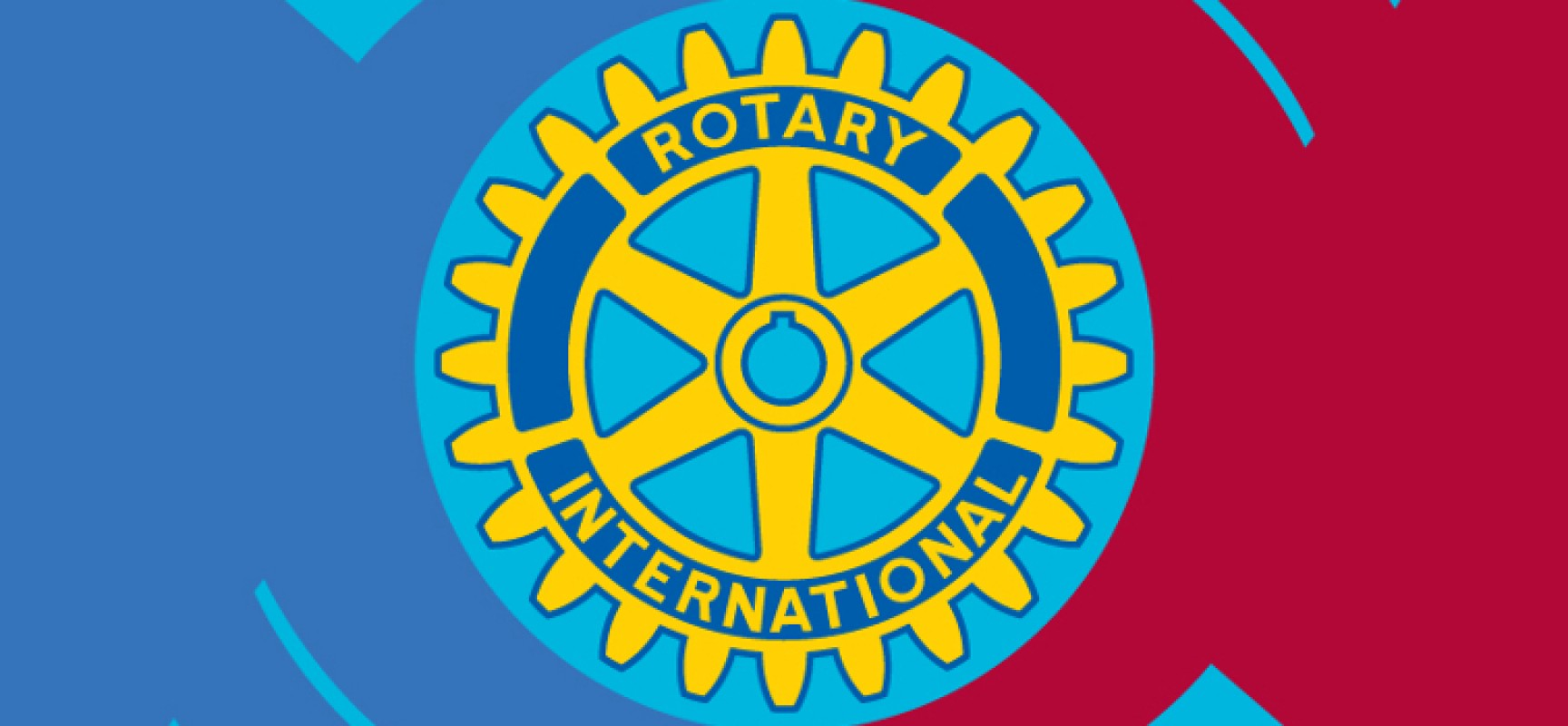 Legalità e cultura dell'etica, concorso ideato dal Rotary Club di Bisceglie